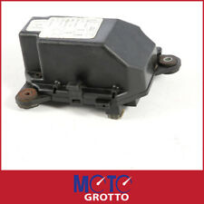 Fuse box and relays for Kawasaki GPZ750 (83-87) , ZX750A (A1-A5 83-87) , ZX75...
