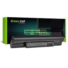 Battery for Dell Inspiron Mini 10 1010 10v 1011 PP19S Laptop 4400mAh