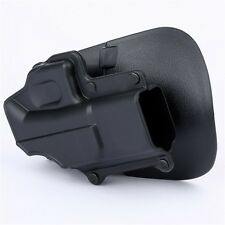Hunting Sports Tactical Pistol Holster Protection for Glock 17 19 22 23 31 32 34