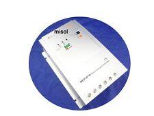 MPPT Solar regulator 30A, 12/24v, Solar Charge Controller 30A, NEW