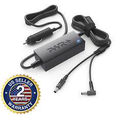 90W Universal Car Charger for Samsung Notebook A13-040N2A AD-4019 DC Adapter