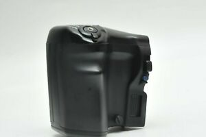 Mamiya 645 Pro Power Drive Grip WG401 Winder for 645 Super, Pro, & TL