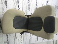 46840782 SEDILE POSTERIORE DESTRO LANCIA MUSA 1.3 D 5P 5M 66KW (2006) RICAMBIO U