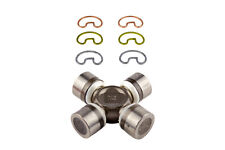 Universal Joint-Life Series(SPL) Spicer 5-7439X