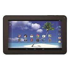 "Proscan PLT9606G 9"" 8 GB Tablet"