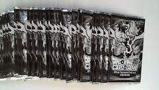 Dragon Ball Super TCG Tournament Pack Vol. 6 Booster Lot
