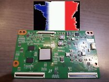 TCON Board carte pour TV SONY TDP_V0.4