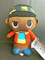 """Funko Stranger Things SuperCute Plushies Collectible 8"""" Lucas NEW -AW"""