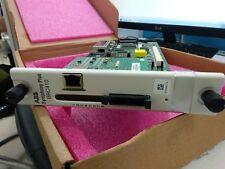Spbrc410 Abb Bailey P-Hc-Brc41000000 Brigde Controller with Ethernet Brc410
