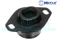 Meyle Motor Izquierdo de montaje de montaje 11-14 184 0007