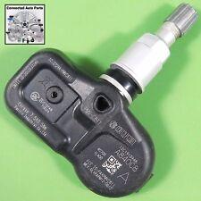 Nissan TIRE PRESSURE SENSOR TPMS TPM Factory OEM Pacific 40700-1LA0D TS-NS23