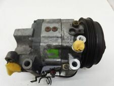 Klimakompressor 964402630 SUBARU LEGACY III STATION WAGON (BE, BH) 2,5