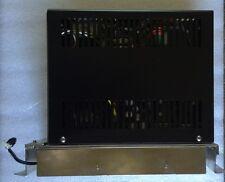 MATSUSHITA ELECTRIC /AC SERVO DRIVER / DV-46IT  or DV-461T w. Fan 4710PS-10T-B30