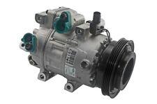 A/C Compressor For 2006-2009 Hyundai Accent 1.6L 4 Cyl 2007 2008 701-0169
