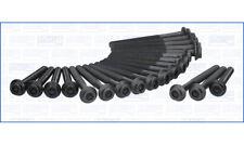 Cylinder Head Bolt Set SSANGYONG KORANDO KJ D 2.9 95 OM662 (1996-1999)