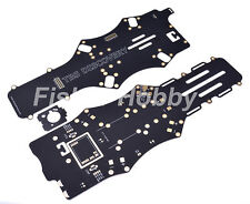 PCB Vesion Main Board For FPV Reptile X500 PCB Quadcopter Frame
