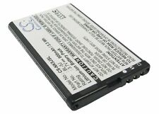 Battery for Nokia 5230 5800 5800 Navigation Edition BL-5J 900mAh NEW