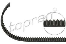 Timing Cam Belt Fits SEAT Ibiza II Cordoba Vario SKODA VW Polo 1.6L 1992-2004