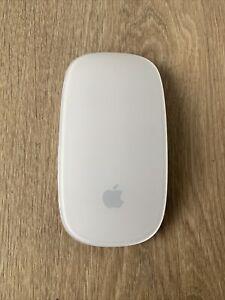 Apple Magic Mouse A1296 - FREE UK P&P