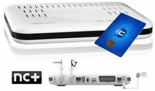 Telewizja na karte TNK HD 13msc za 19.90 nbox nCam Cyfra Polsat Polska Canal