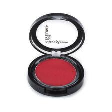 Stargazer Cake Eyeliner Compact red