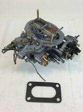 HOLLEY 6520 CARBURETOR R9505 1981-1982 CHRYSLER DODGE PLYMOUTH 135 ENGINE