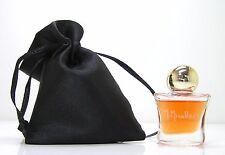 M. Micallef Mon Parfum Cristal 5 ml EDP Miniatur Flacon Neu
