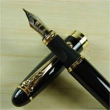 Jinhao X450  M-B Nib Fountain Pen  - Nibmaster  Edition