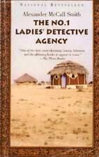 Livres de fiction aventure, sur policier, thriller et aventure