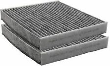 SCION Charcoal Cabin Air Filter 87139-YZZ08, 87139-YZZ10 ( Pack of 2 )
