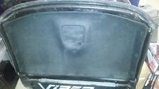 1997-2002 Dodge Viper RT10 Hard Top Viper RED GENUINE w/ Headliner NR