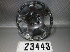 """1 Stück Felgenstern Brabus Monoblock IV Mercedes 10jx18"""" ET40 421-008-40 #23443"""