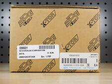 BRAND NEW - COMBO 2-PACK - SPG X-Tor Brushless DC Motors XBM9150G & XTG95K
