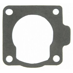 FUEL INJECTION THROTTLE BODY MOUNTING GASKET FOR MITSUBISHI LANCER 02-07 61397