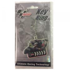 Stefan Bradl official MotoGP PVC 2013 key ring - Honda LCR 6