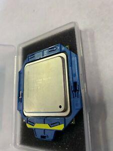 Intel Xeon E5-2690 SR0L0 2.9GHz Eight 8-Core LGA 2011 Socket R CPU Processor