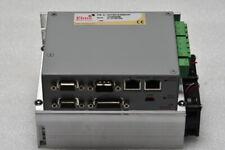 Elmo Motion Control G Dctr012400eeap Servo Drive