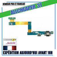 NAPPE DE CHARGE POUR SAMSUNG GALAXY TAB A 9,7 SM-T550 T551 T553 T555
