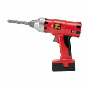 Power Tool Kids Pretend Play Realistic Looking & Working Electroni Drill Toys R1