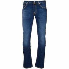 Jacob Cohen Jeans Uomo J622 COMF 00919W21-5301