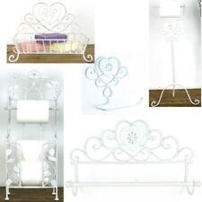 Sets de accesorios para baño color principal gris