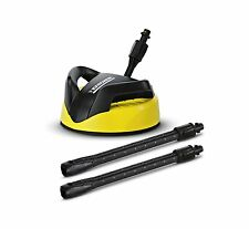 Karcher 11-Inch Pressure Water Washer Driveway / Wood Deck / Wall Cleaner