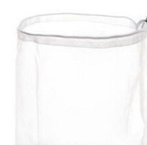 New Washer Machine Used Home Laundry Mesh Net Underwear Washing Bags Wash Pac