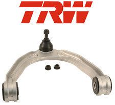 For Porsche VW Audi Front Upper Control Arm & Ball Joint Assembly TRW JTC1059