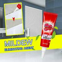 Deep  Clean Household Mold Remover Gel Mildew Remover  2020