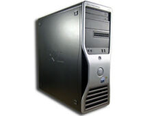 Dell Precision T1600 TSST TS-H653G Windows 8 X64 Driver Download
