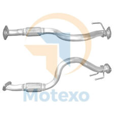 Connecting Pipe VW CADDY 1.2TSi (CBZA) 9/10-