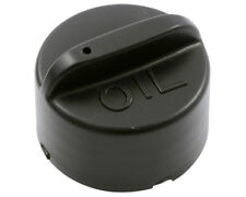 Oil tank cover for SYM Jet Euro X