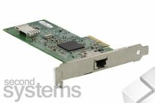DELL Single-Port PCI-E Gigabit ethernett Tarjeta de Red - 0tx564
