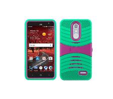 Hybrid Case Phone Cover for ZTE Grand X 4 X4 Z956 ZTE Blade Spark Z971 (2017)